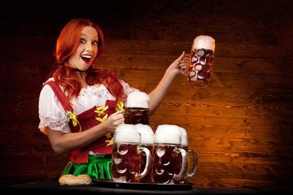 Photo of בירה ביתית