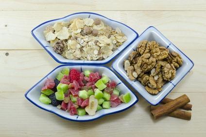 Photo of דיאטה טבעונית דלת פחמימות