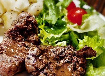 Photo of מסעדות בשר