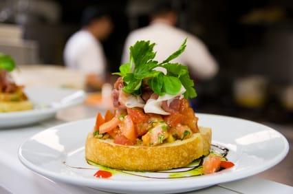 Photo of מסעדות כשרות