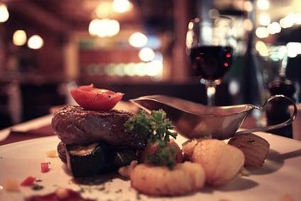 Photo of טיפים כיצד לזהות מסעדה טובה?