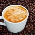 קפסולות למכונות קפה