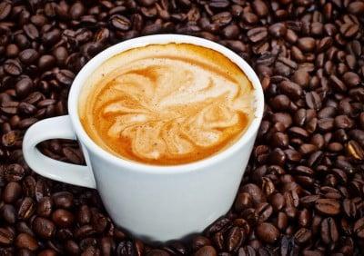 Photo of קפסולות למכונות קפה – איך לבחור את הטעמים המתאימים לי ?