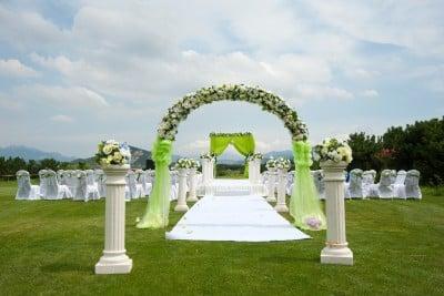 Photo of חתונה קטנה בצפון