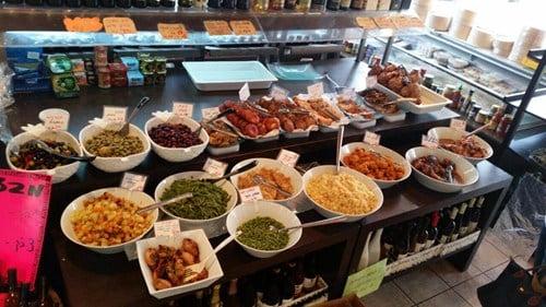 Photo of אוכל מוכן משלוחים