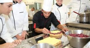 טיפים ללימודי בישול מתקדמים ע-י צבי ויליגר
