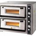תנורי פיצה