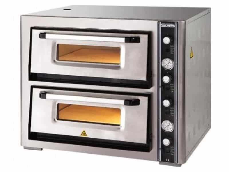 Photo of כיצד ניתן לבחור תנורי פיצה איכותיים?