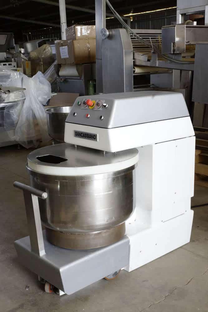 Photo of חידוש התנור בקונדיטוריה