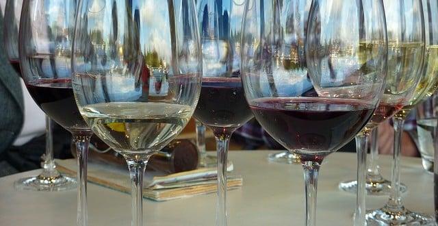 יינות איכותיים