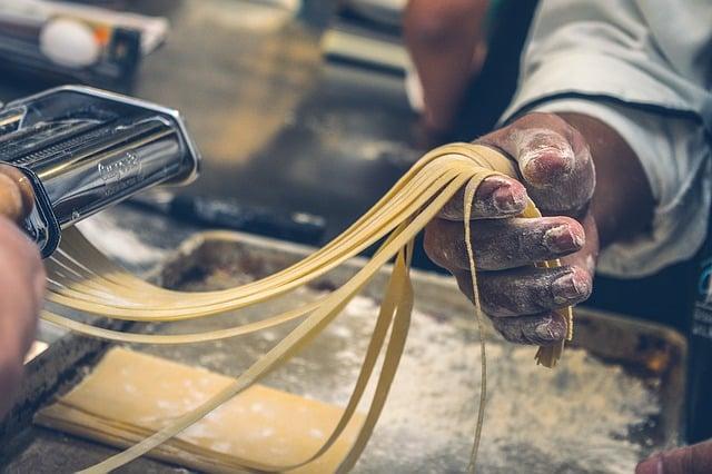 Photo of לבשל כמו האיטלקים