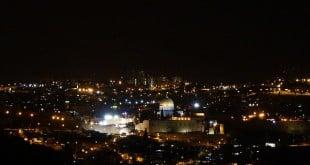jerusalem-331370_640