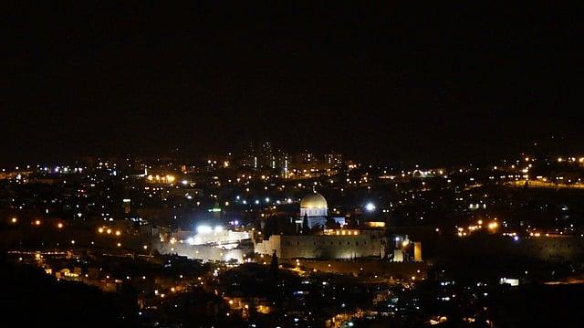 Photo of מסעדות מומלצות בירושלים