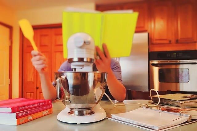 Photo of ציוד למטבחים