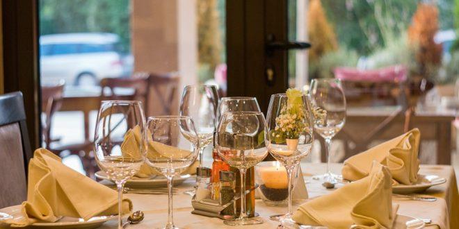 יתרונותיה של מסעדה כשרה