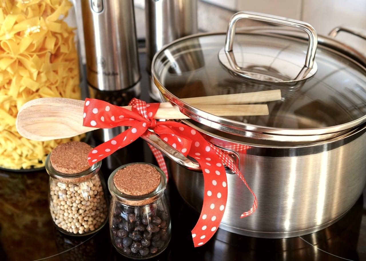 Photo of בחירת כלי מטבח נכונה