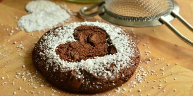 עוגות יוקרה מעוצבות