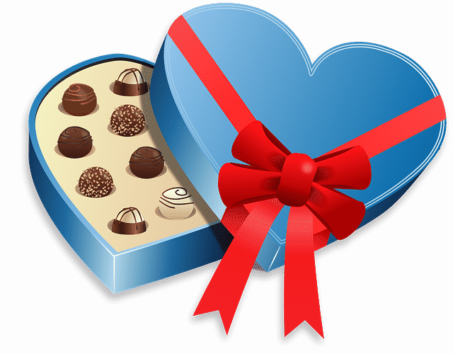 Photo of מארזי שוקולד לחנוכה