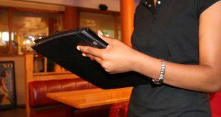 ניהול מועדון לקוחות למסעדות