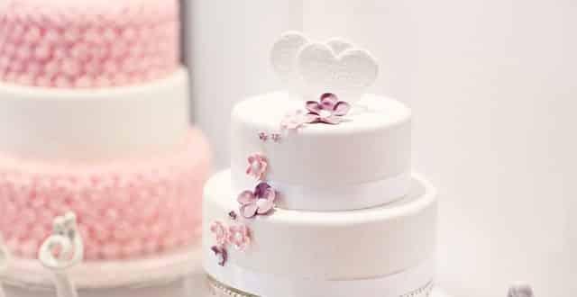חתונה בקיסריה