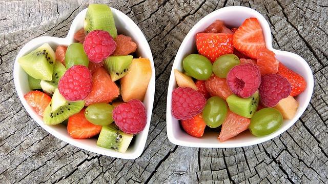 Photo of איך לבחור מגשי פירות לעבודה?