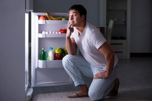 Photo of טיפים ועצות כיצד להימנע מאכילה מאוחרת – ממוחי חברת הרבלייף
