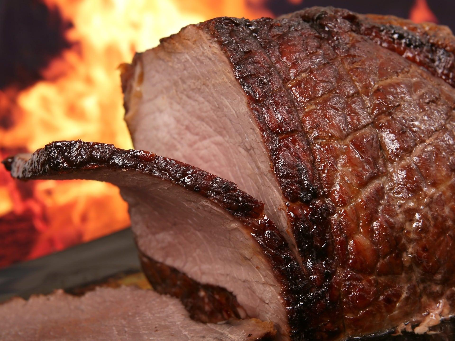 Photo of מה אתם חייבים לדעת לפני שאתם קונים מעשנת בשר מקצועית?
