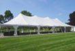 שירותי השכרת אוהלים לאירועים