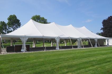 Photo of שירותי השכרת אוהלים לאירועים – שאלות ותשובות