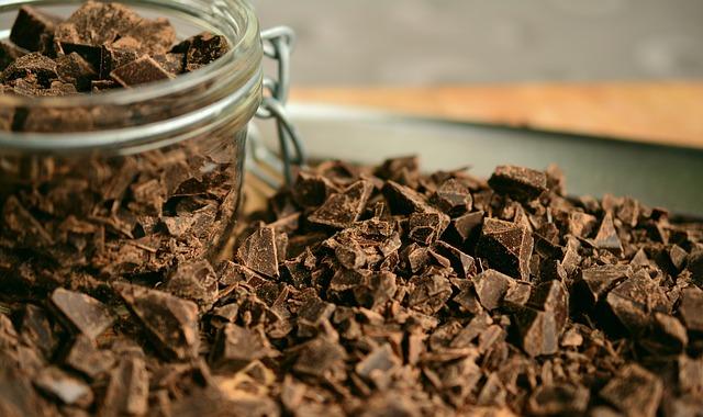 Photo of למה סדנת שוקולד היא בדיוק מה שחסר לאירוע שלכם?