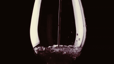 Photo of גוורצטרמינר – מה זה ומתי אנחנו נשתמש בו