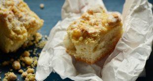 עוגות שמרים טעימות