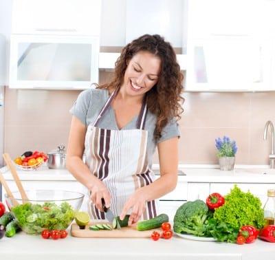 סכיני שף למטבח ביתי