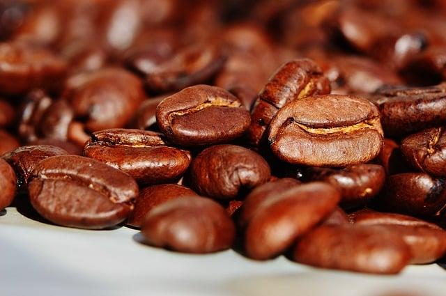 Photo of מטחנת קפה לבית – לא רק לעשירים