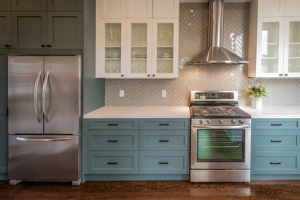 Photo of מנדפים למטבחים – מכשיר קטן שעושה שינוי גדול במטבח