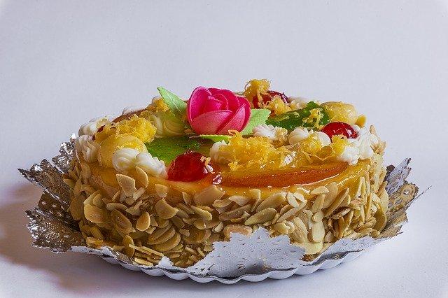עוגות ליום הולדת בבאר שבע
