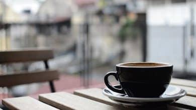 Photo of איך לבחור מכונות קפה לבית בתקופת הקורונה