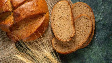 Photo of דברים שחשוב לדעת על לחם חיטה מלאה