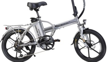 Photo of כיצד יש לרכוש אופניים חשמליים איכותיים, אמינים וליהנות ממחיר הוגן? מה חשוב לדעת?